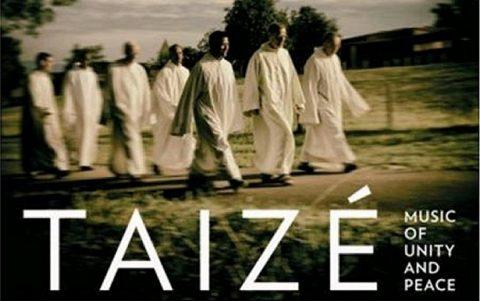 170207-taize